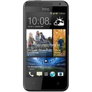 Характеристики HTC Desire 300