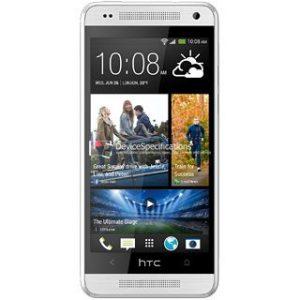 Характеристики HTC One mini