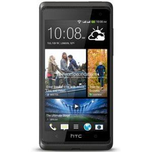 Характеристики HTC Desire 600