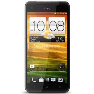 Характеристики HTC Butterfly