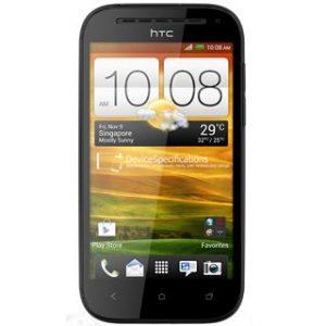Характеристики HTC Desire SV