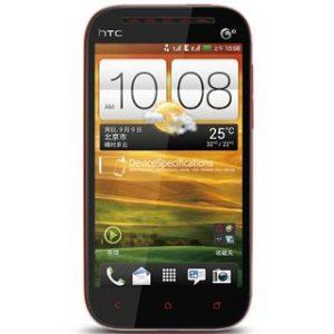 Характеристики HTC One ST