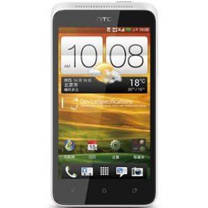 Характеристики HTC One SC