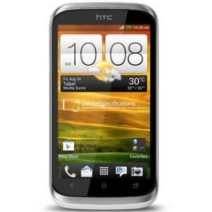 Характеристики HTC Desire X