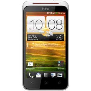 Характеристики HTC Desire XC
