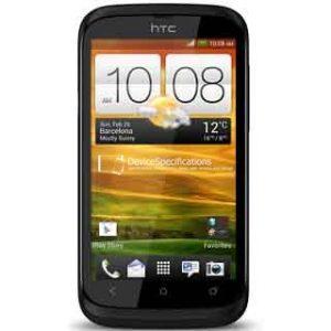 Характеристики HTC Desire V