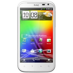 Характеристики HTC Sensation XL