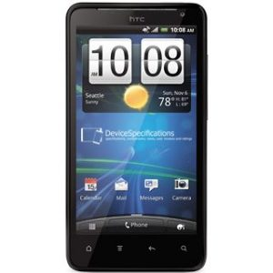 Характеристики HTC Vivid