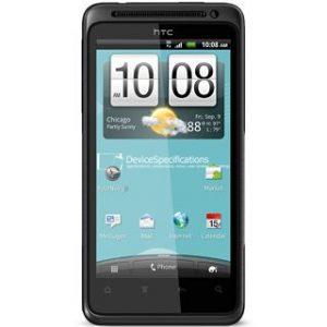 Характеристики HTC Hero S