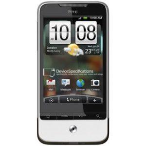 Характеристики HTC Legend