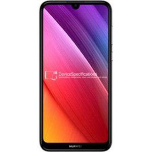 Характеристики Huawei Enjoy 9