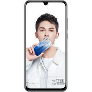 Характеристики Huawei Honor 10 Lite