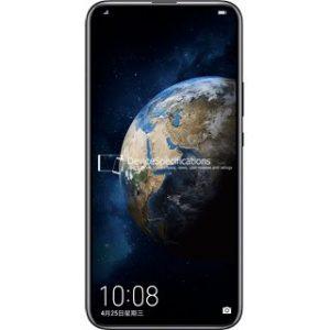 Характеристики Huawei Honor Magic 2