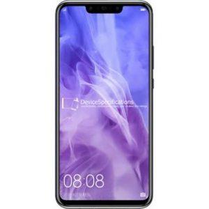 Характеристики Huawei Mate 20 Lite