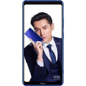 Характеристики Huawei Honor Note 10