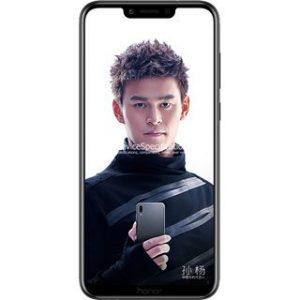 Характеристики Huawei Honor Play