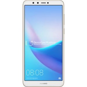 Характеристики Huawei Enjoy 8 Plus