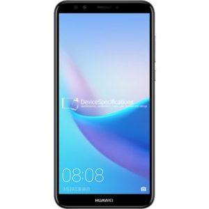 Характеристики Huawei Enjoy 8