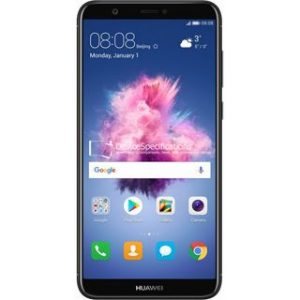 Характеристики Huawei P Smart