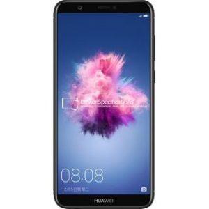 Характеристики Huawei Enjoy 7s