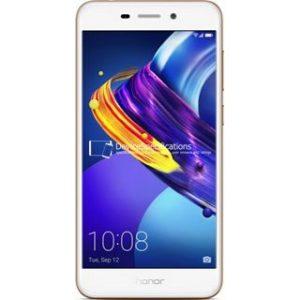 Характеристики Huawei Honor 6C Pro