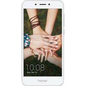 Характеристики Huawei Honor 6A Pro