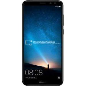 Характеристики Huawei Honor 9i India