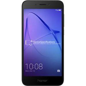 Характеристики Huawei Honor Holly 4