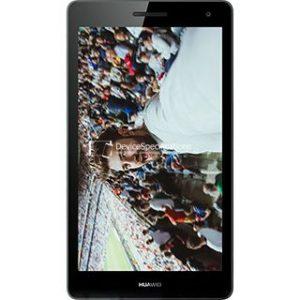 Характеристики Huawei MediaPad T3 7.0 3G