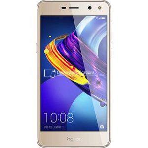 Характеристики Huawei Honor Play 6