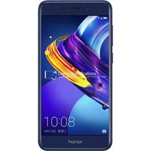 Характеристики Huawei Honor V9 Play