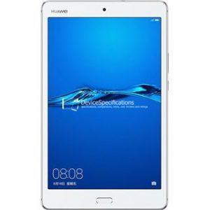 Характеристики Huawei MediaPad M3 Lite 8.0