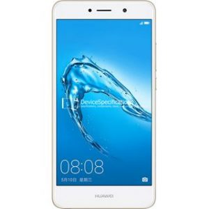 Характеристики Huawei nova Lite+
