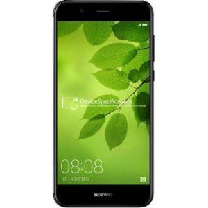 Характеристики Huawei P10 Selfie