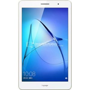 Характеристики Huawei Honor Play Tab 2 8.0 4G