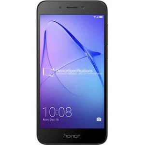 Характеристики Huawei Honor 6A DLI-L22