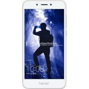 Характеристики Huawei Honor 6A