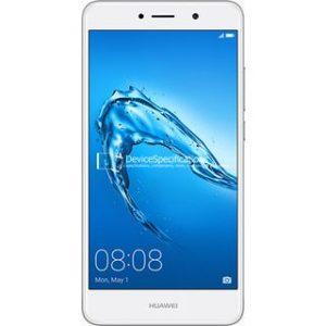 Характеристики Huawei Y7