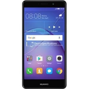 Характеристики Huawei Y3 2017