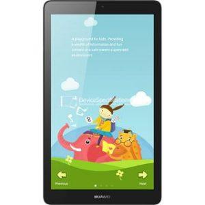 Характеристики Huawei MediaPad T3 7.0