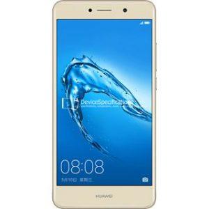 Характеристики Huawei Enjoy 7 Plus