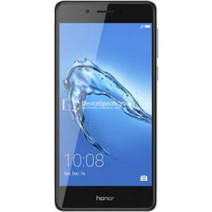 Характеристики Huawei Honor 6C