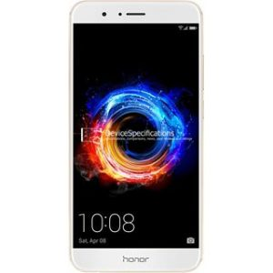 Характеристики Huawei Honor 8 Pro
