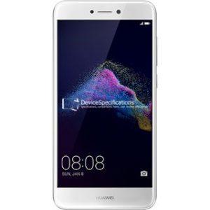 Характеристики Huawei nova Lite