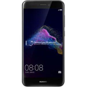 Характеристики Huawei GR3 2017