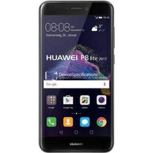 Характеристики Huawei P8 Lite 2017