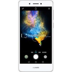 Характеристики Huawei Enjoy 6S