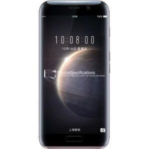 Характеристики Huawei Honor Magic