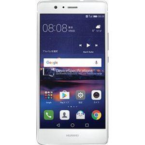 Характеристики Huawei P9 Lite Premium