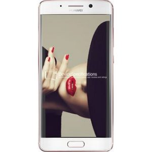 Характеристики Huawei Mate 9 Pro